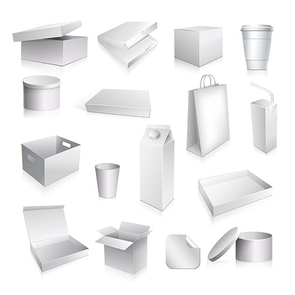 packaging-a-medida-grafibuk-2
