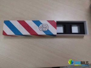 packaging-grafibuk-0007