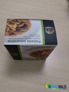 packaging-grafibuk-0011