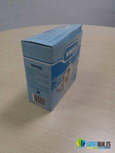packaging-grafibuk-0014
