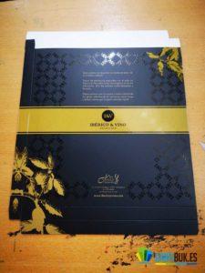 packaging-grafibuk-0015