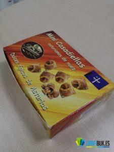 packaging-grafibuk-0018