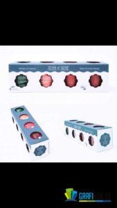 packaging-grafibuk-0019