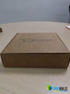 packaging-grafibuk-0027
