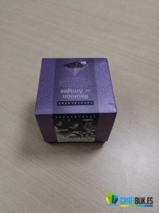 packaging-grafibuk-0029