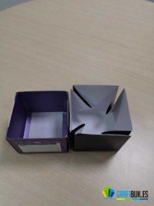 packaging-grafibuk-0035