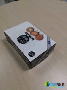 packaging-grafibuk-0040