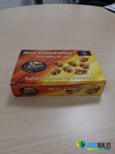 packaging-grafibuk-0044