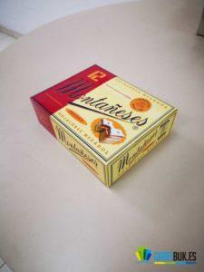 packaging-grafibuk-0046