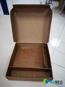 packaging-grafibuk-0047