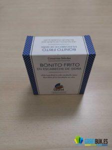 packaging-grafibuk-0049