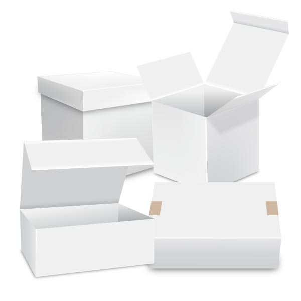 packaging-standard-embalaje-grafibuk-4